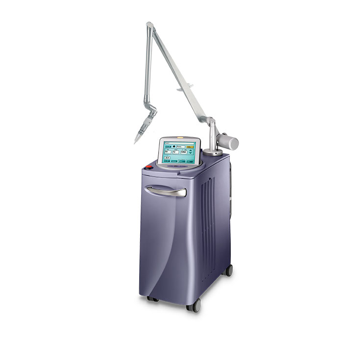 Aesthetic Lasers Supplier In The Philippines Spectrumed