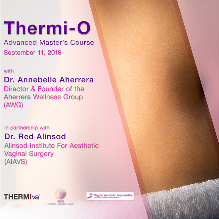 Thermi-O AWG Training-SpectrumedWEB-01