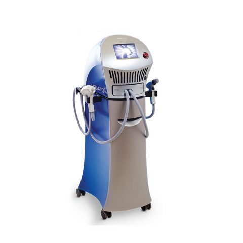 Products Spectrumed Aesthetics Lasers Suppliers In The